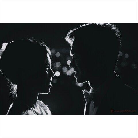 Teaser for prewedding J & S  #tazaly #tazalyphoto #prewedding #couple #cute #romantic #jakartaphotographer #makassarphotographer  #preweddingphotographer #ig_indonesia_  #picoftheday #bridestory #iphonesia #fearlessphoto #nikon #nikkor #nikontop #nikonphotographers #preweddingteaser #teaser  Please also visit  www.tazalyphoto.com Facebook.com/tazalyphoto