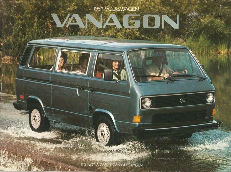 3e88fee92ec6cc0b2738406d507c16fa t bus t camper 123 best vw t3 bus van images on pinterest vw vans, volkswagen  at cos-gaming.co