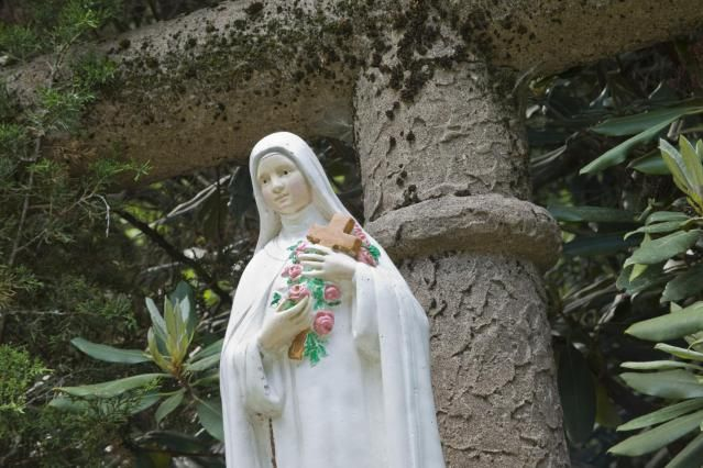 How to Pray the Hail Mary to the Mother of God