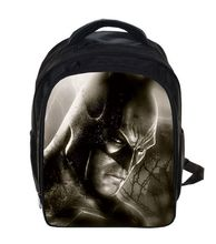 13 Inch Batman Superman Backpack Kids School Bags For Boys Daily Backpacks Children Backpack Hero Spiderman Bookbag Schoolbags     US $17.99 Buy one here---> https://shoptabletpcs.com/products/13-inch-batman-superman-backpack-kids-school-bags-for-boys-daily-backpacks-children-backpack-hero-spiderman-bookbag-schoolbags/ + Up to 18% Cashback