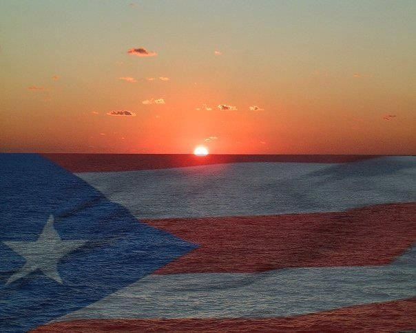 25 best ideas about puerto rican flag on pinterest p - Puerto rico beach background ...
