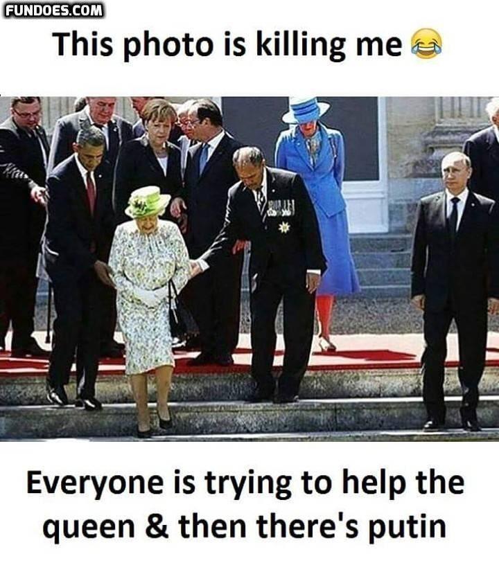 politische lustige Meme in www.fundoes.com/ zum Lachen bringen.