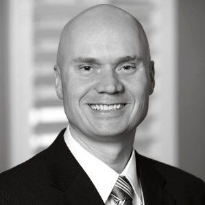 Meet Shannon Terpstra of our #Toronto office! Shannon has been with Summit Search Group for close to four years. Shannon's success in the industry has come from building a solid foundation with his clients through trust and tenacity, ultimately nurturing them into mutually beneficial long-term relationships. Read more about Shannon's background here: http://goo.gl/gePR7N