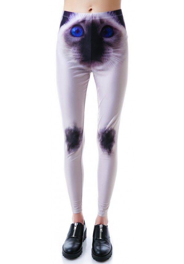 torn-leggings-pussy