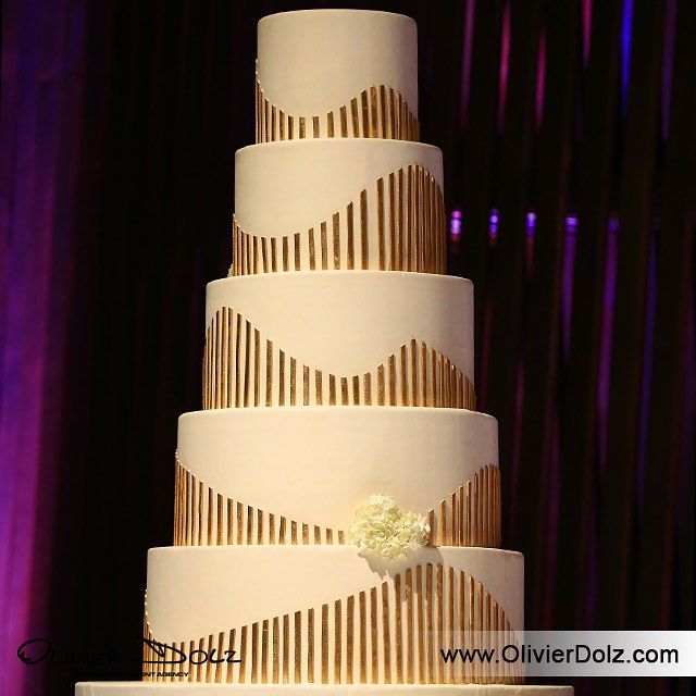 3D Cake Projection Mapping - 3d Wedding Cake Projection 3d Wedding ...
