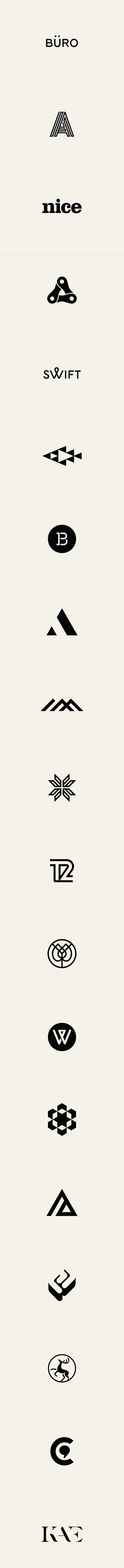 Logo - Logos