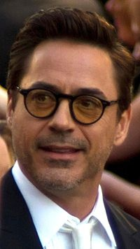 Robert Downey, Jr. - Best known for his movie roles. Robert has been on the big stage, American Passion 1983. He fell into the depths of drug addiction, landing him in prison. After 5 years of uphill battles with drug abuse Downey was clean and sober. His close friend Mel Gibson paid Downey's insurance bond for the 2003 film The Singing Detective. And Downey's career was sparked again. He has had great success on the Big Scrren, but I would love to see him back on the Big Stage.