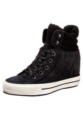 Unisex-erwachsene Etg Ox Converse Chaussure Blanc Gris Loup D1dEiLm9Kz