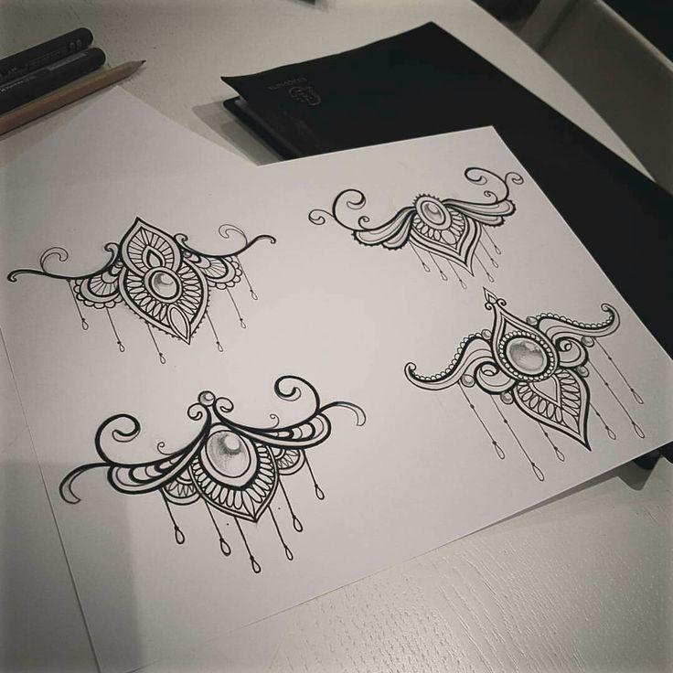 cards playing random drawings stuff draw tatoo uploaded