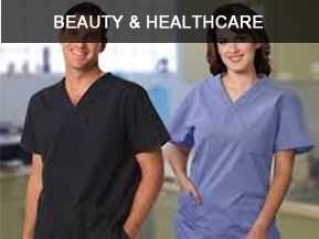 Promocorp Australia is providing you top quality Screen printing and Embroidery products in Victoria.