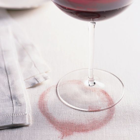 1000 ideas about red wine stains on pinterest wine for Get out red wine stain white shirt