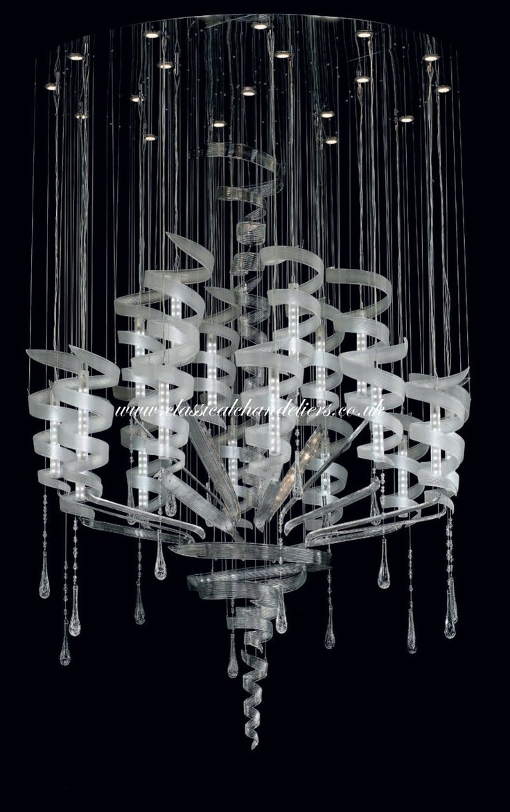 catalog lighting murano chandelier products clear imports crystal chandeliers modern designer