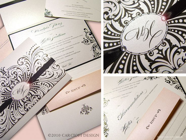 Los Angeles Wedding Invitations: 104 Best Images About Old Hollywood Glamour On Pinterest