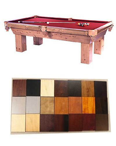 Tables 21213: Connelly Billiards Sonora 7 Pool Table  U003e BUY IT NOW ONLY: