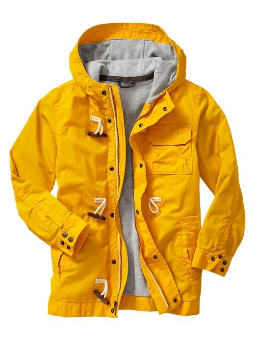 50 best Raincoats images on Pinterest | Rain jackets, Yellow rain ...