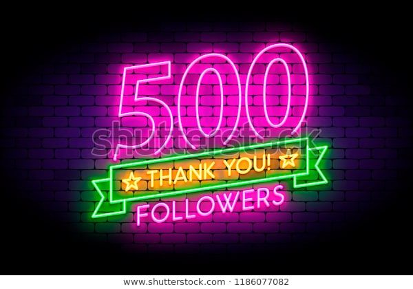 600 followers on instagram on behance Buy Instagram Followers By Buyinstagramfollower Austraila On Buy Instagram Followers Australia Instagram Followers