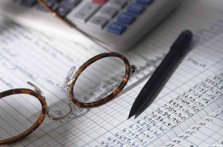 Aspetti contabili e fiscali nel Crowdfunding