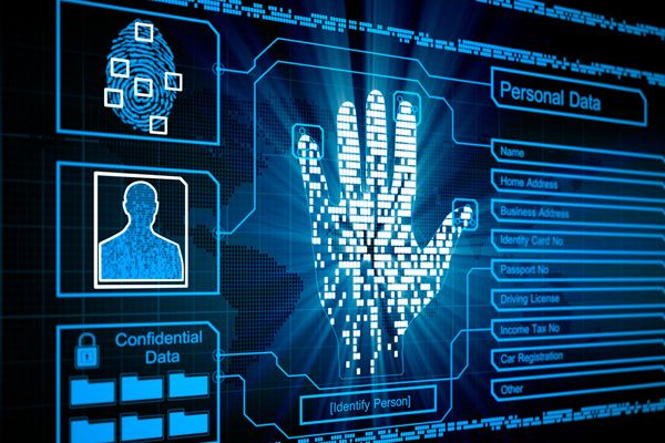 With the ever-increasing growth in Biometrics technology. Students choose their courses in biometrics field. But due to lack of proper guidance's they drop this course. Contact with Instant Assignment Help Australia for writing your Biometry Assignment Help.