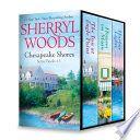 Sherryl Woods books from Google Books  https://www.google.de/search?hl=de&noj=1&tbm=bks&q=Sherryl+Woods&oq=Sherryl+Woods&gs_l=serp.3..0i19l2.4606.4606.0.5946.1.1.0.0.0.0.314.314.3-1.1.0....0...1c.1.64.serp..0.1.312.eKiFnHGgs7s