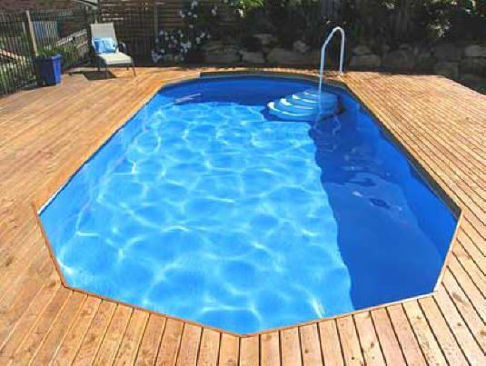Bildergebnis Für Lochband Verzinkt Swimmingpool