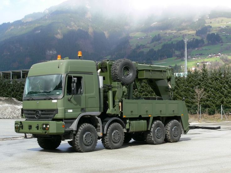 Army Heavy Duty Trucks : Best images about military trucks on pinterest