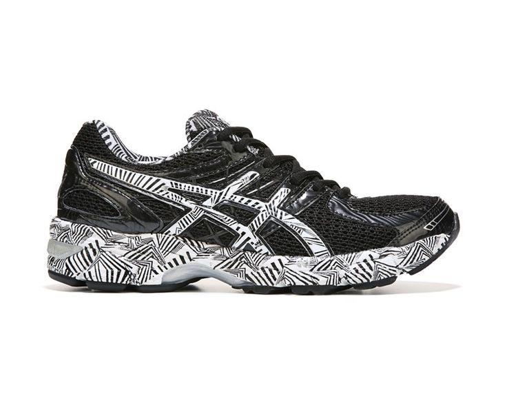 ASICS Women's GEL-Enhance Ultra 3 Running Shoe Shoe  http://www.famousfootwear.com/en-US/Womens/_/_/_/On+Sale/Products.aspx |  Shoes | Pinterest | Asics, ...