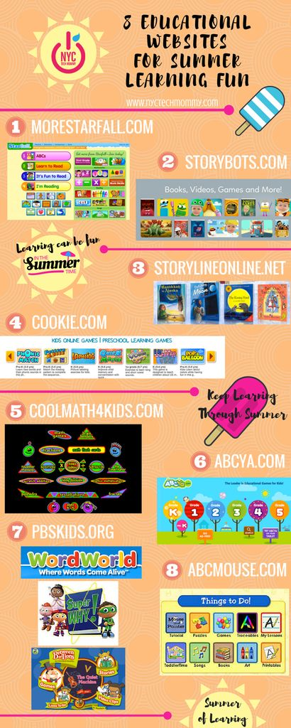 1000+ images about NYCTechMommy on Pinterest | Nyc, Mom and Fun apps