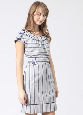 oh, my!: Summer Dresses, Aubrey S Style, Dream Dresses, Cute Dresses, Clothes, Clothing, 100 Dresses, Style Pinboard