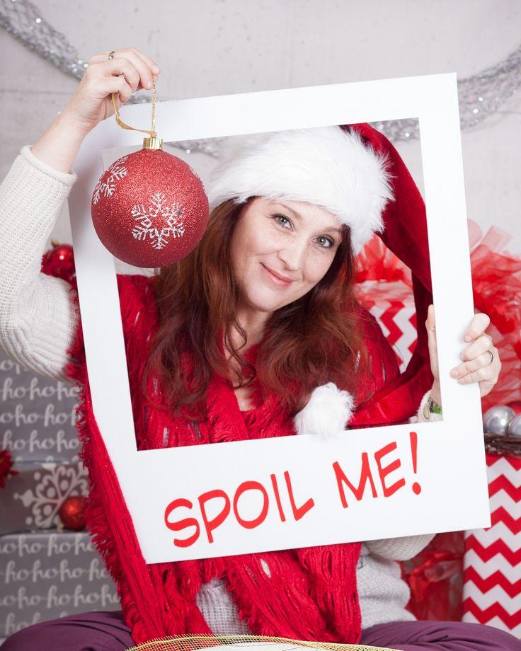 fun Christmas photo set, easy to make,  www.olsenart.ca  #Vegreville, #Vegreville_photographer
