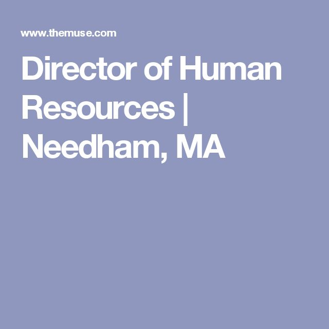 Hr Director Job Description director of human resources resume - hr director job description