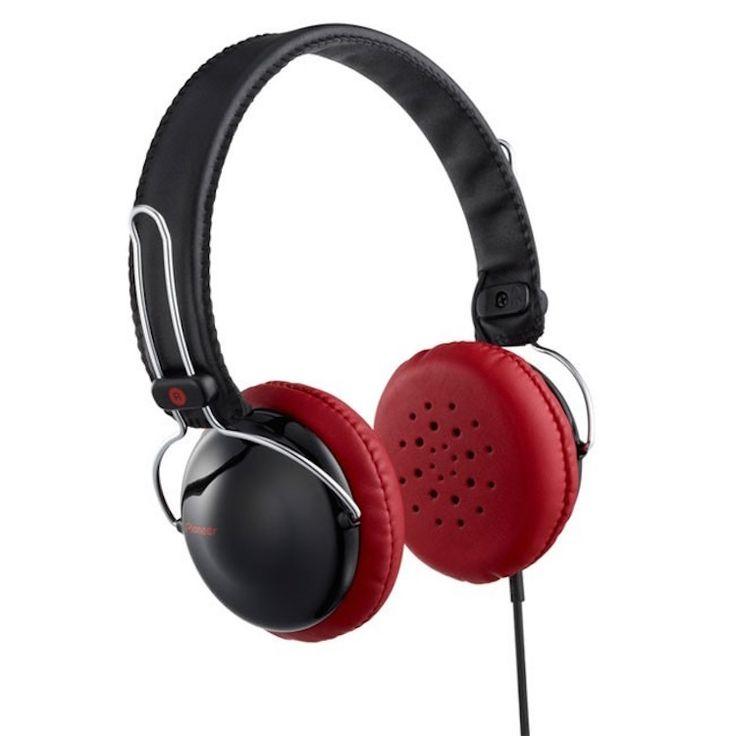 audifonos-pionner