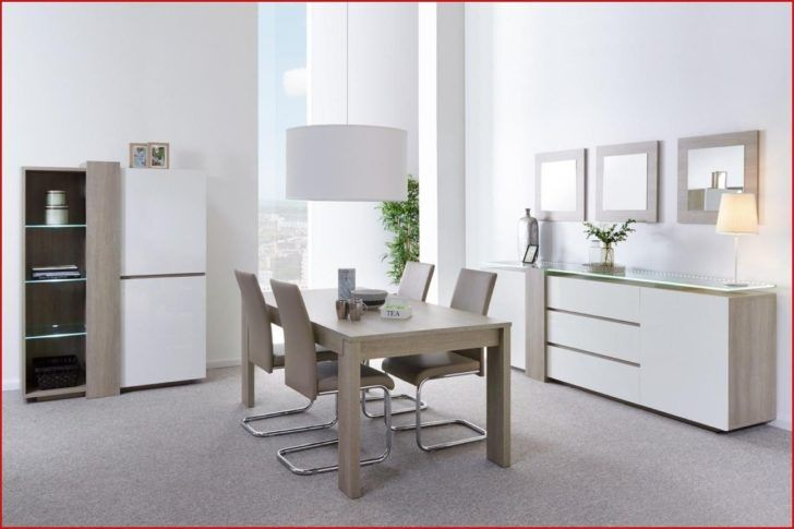 Interior Design Table A Manger Blanche Charmant Table Blanche