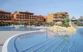 Hotel Sheraton FUERTEVENTURA -