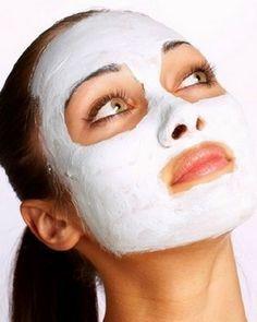 Masque maison à l'oeuf contre l'acné