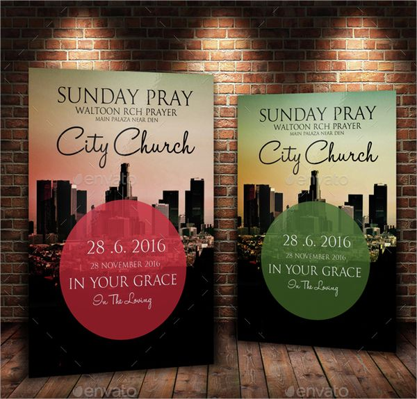 21 Revival Flyers Free Psd Ai Eps With Images Flyer Flyer Free Marketing Flyers