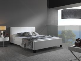 #headboard #headboardideas #headboardforbeds #bedframe The Euro Bed | Luxurious Beds and Linens Ltd.