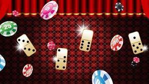 Domino qiu qiu online .To get more information visit http://gamespokerdomino.com/ .