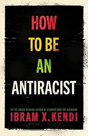 [Free eBook] How To Be an Antiracist Author Ibram X. Free Reading, Reading Lists, New York Times, Got Books, Books To Read, Ebooks Pdf, National Book Award, Think, Books