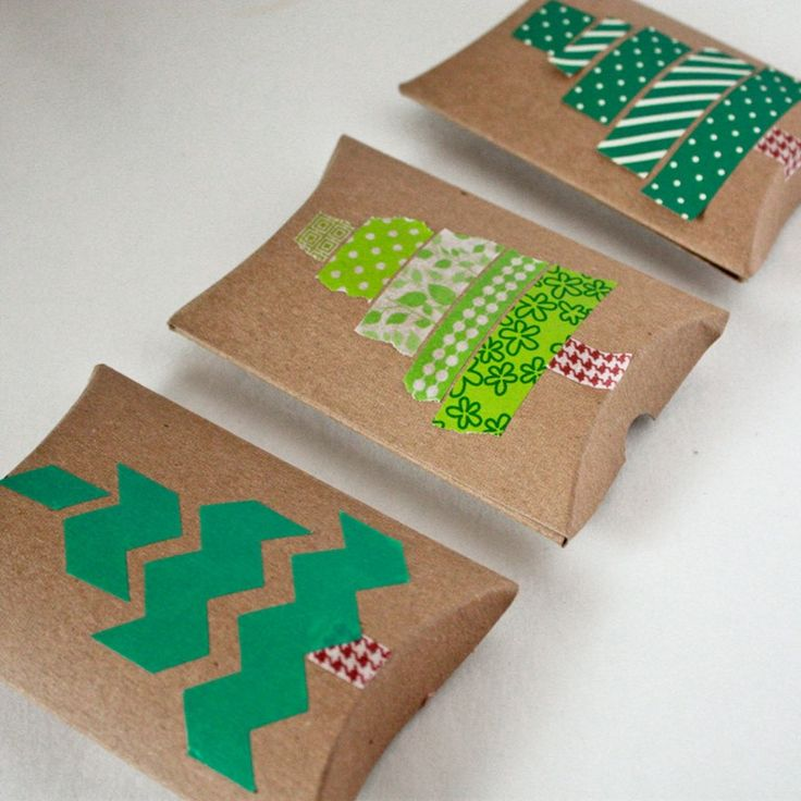 17 Best Ideas About Gift Card Tree On Pinterest Gift