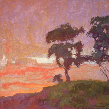 Dan Pinkham: Landscape Artists, Interesting Paintings, Incredible Paintings, Landscape Paintings, Daniel Pinkham, Trees, Dan Pinkham, Favorite Painters, Art Inspirations