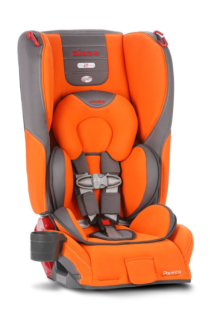 Another great find on diono sunburst pacifica convertible booster car seat by diono