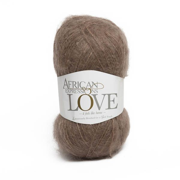 Colour Love Cobblestone, Chunky weight,  African expressions 3283, knitting yarn, knitting wool, crochet yarn, kid mohair yarn, merino wool, natural fibres yarn.