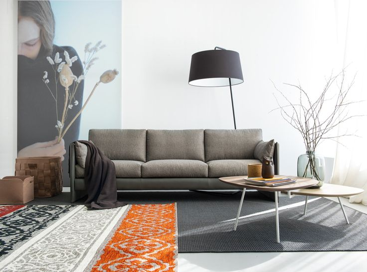 For More Calligaris Furniture And Expert Advice See A Design Consultant At  Hold It Contemporary Home Furniture Today!