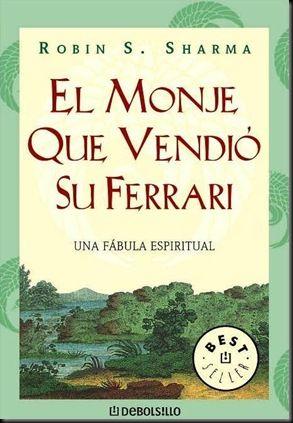 el_monje_que_vendio_su_ferrari.jpg (293×423)