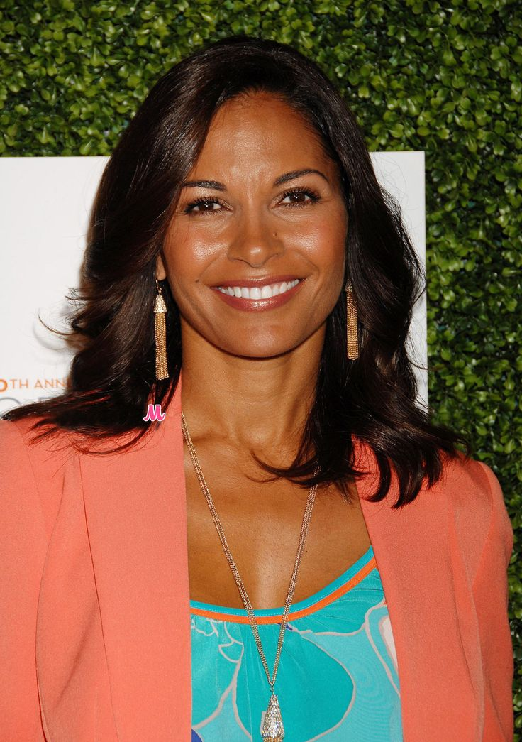 Best 126 salli richardson images on Pinterest