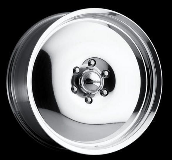 "18"" and 20"" steel wheels? - The 1947 - Present Chevrolet & GMC Truck Message Board Network"