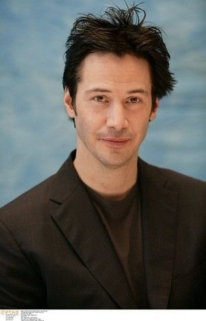 Keanu reeves - biography - unlimited tv, broadband , Biography: film stars, earn $15 million movie, suffered critical batterings keanu reeves. Description from shortnewsposter.com. I searched for this on bing.com/images