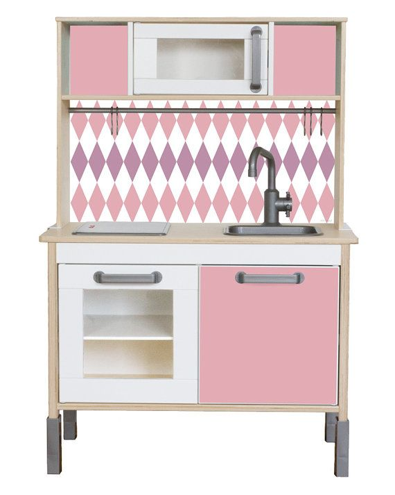 25 einzigartige spielk che holz ikea ideen auf pinterest kinderk che holz ikea k che und. Black Bedroom Furniture Sets. Home Design Ideas