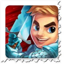 Blades of Brim is a new parkour game from metro surfers, the theme into magic, style and play, or to maintain the original look. NEW CONTENT • New Diviner's Armor Set for Isaac, three special Weapons (Hand of the Y....