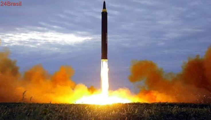 'Como se preparar para um tsunâmi' | Brasileiro relata tensão no Japão após ameaça de míssil norte-coreano
